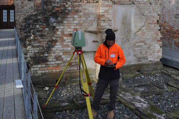 Laser-Scan-Port-Arthur-crop