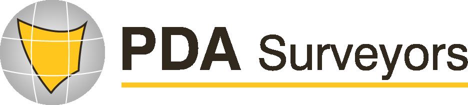 PDA Surveyors, Engineers & Planners